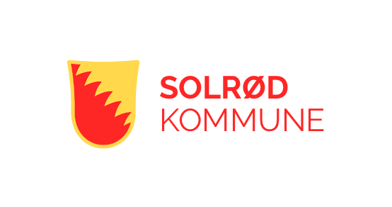 solroed-1