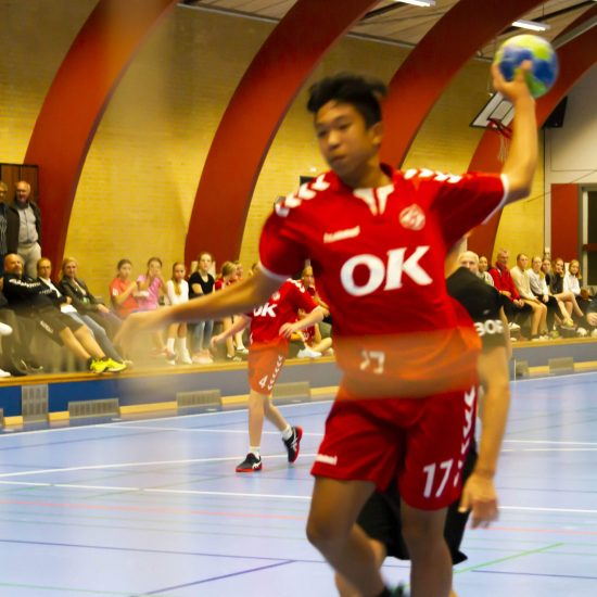 2019_09_26_Team Solrød Jersie håndbold_32276
