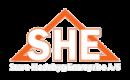 Logo_SHE_SortBaggrundW600-180x110