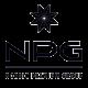 NPG-Logo-etus
