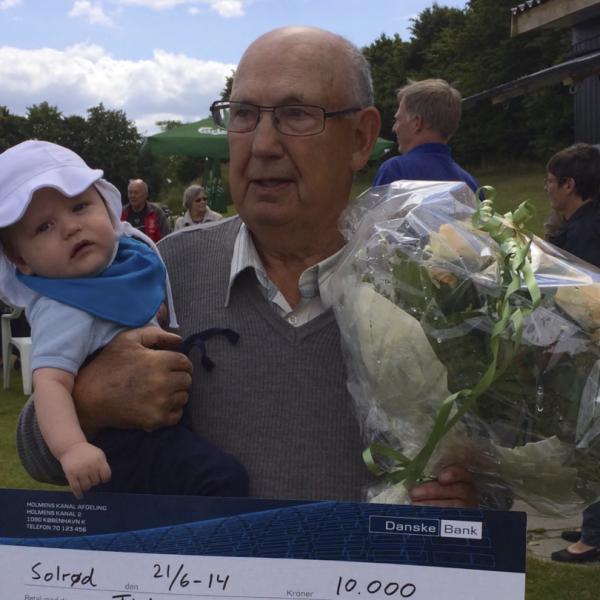 Solrød-Team-Pris-2014-Kridt-Peter2-925x1024 (1)