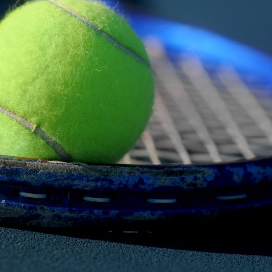 TS_Tennis_Nyhed
