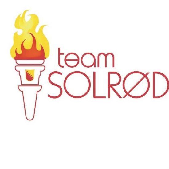 Team Solrød logo frit1