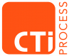 cti-process_logo-orange