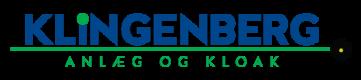 klingenberg-logo