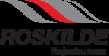 logo_rejse_black