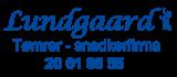 lundgaard_sponsor