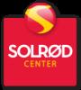 solrodcenter-logo1